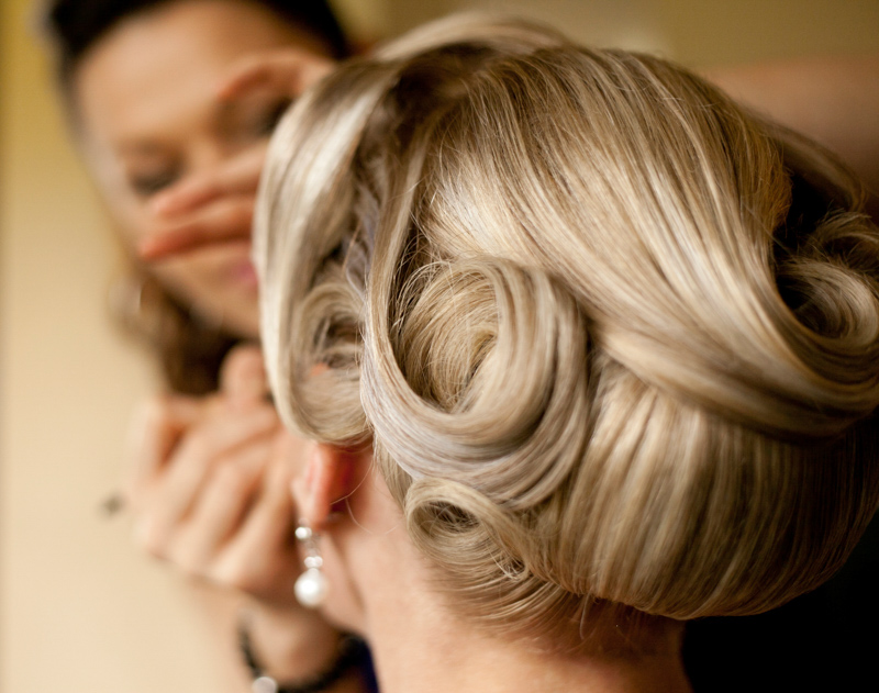 About - Find out more about Amanda and her amazing team of Hair & Makeup stylists that are here to make your day amazing.
