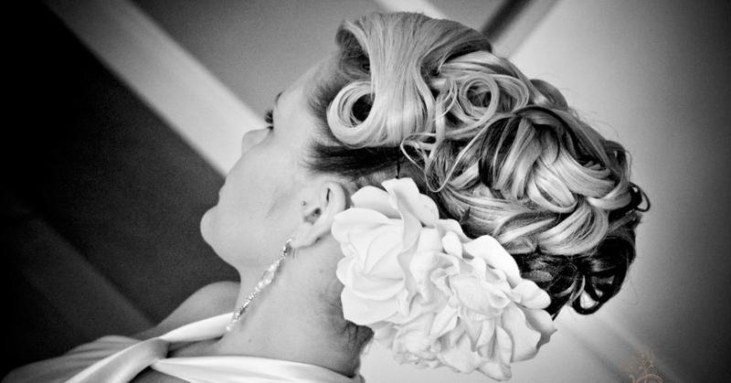 Bellus-Bridal-Hair_0034.jpg