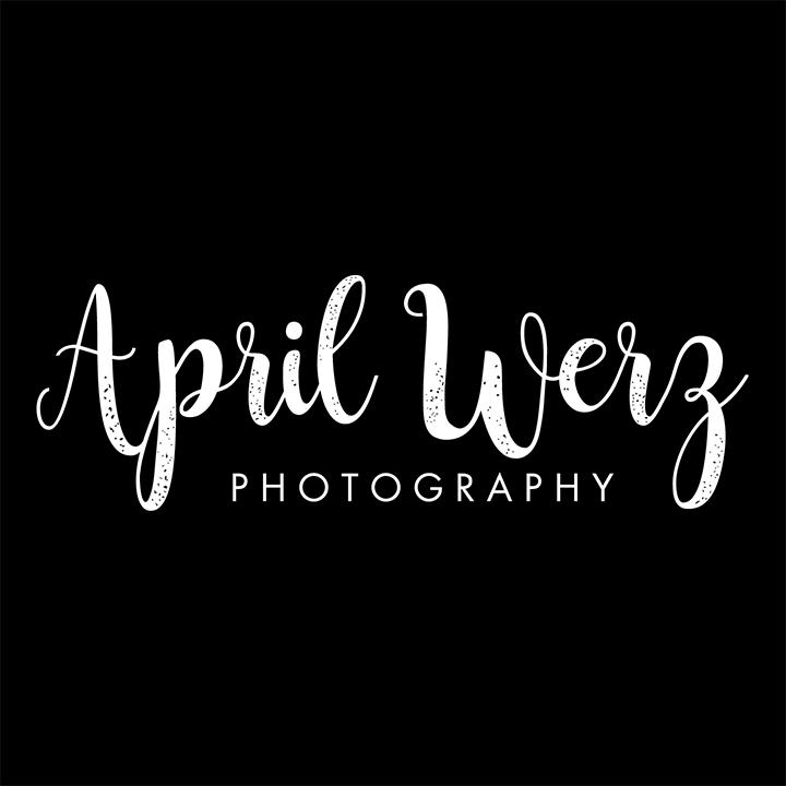 april-werz-photography.png