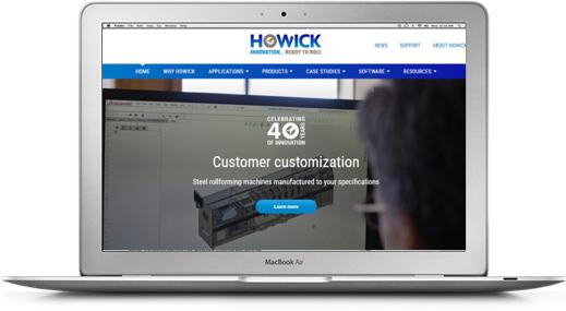 web-howick.jpg