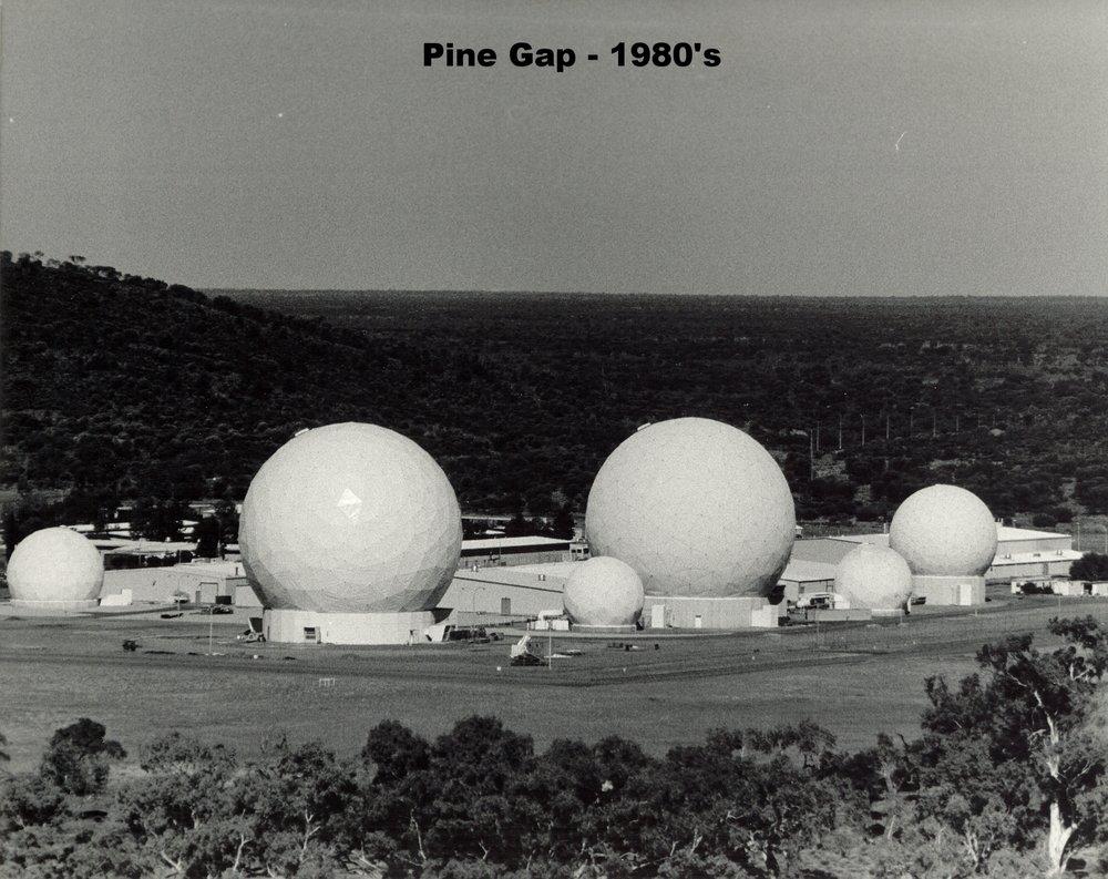 PineGap 1980's.jpg