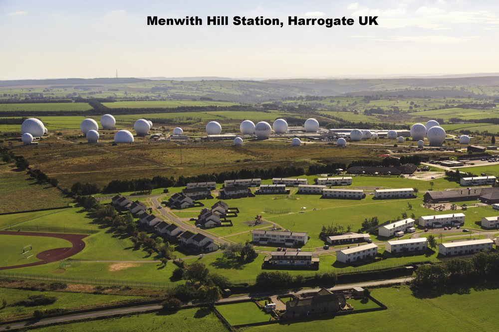 Menwith Hill.jpg