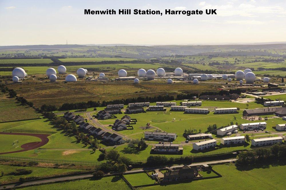 Menwith Hill.jpg