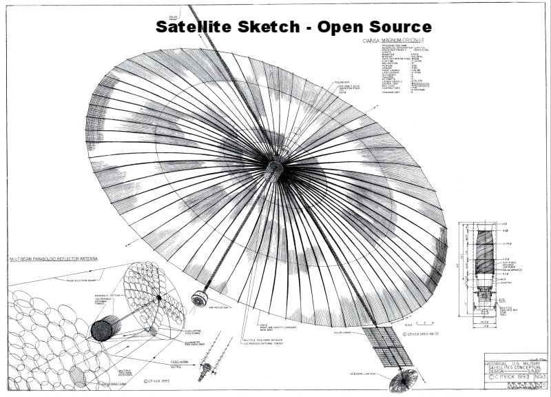OpenSourceSatellite.jpg