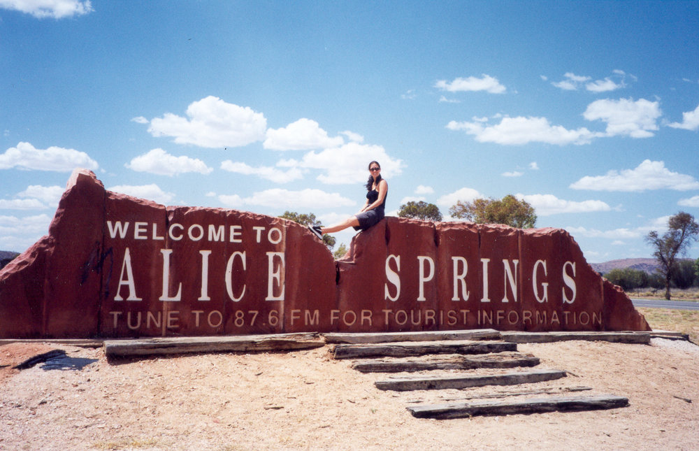 Amber-WelcomeAliceSprings.jpg