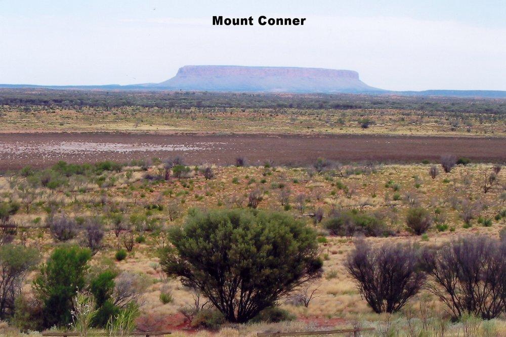 Mt. Connor.jpg