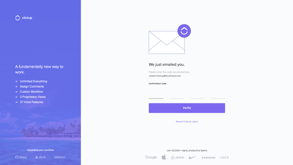 03 email verification page.png