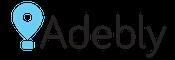 adebly-logo.png