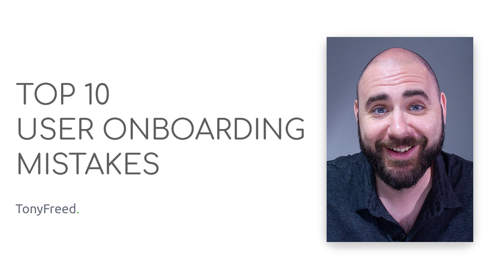 10OnboardingMistakes.png