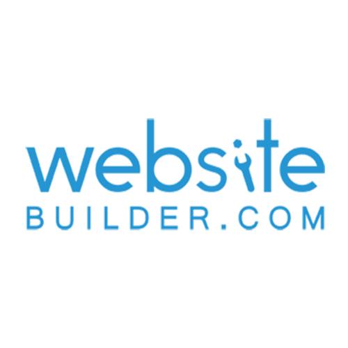 websitebuilder.png
