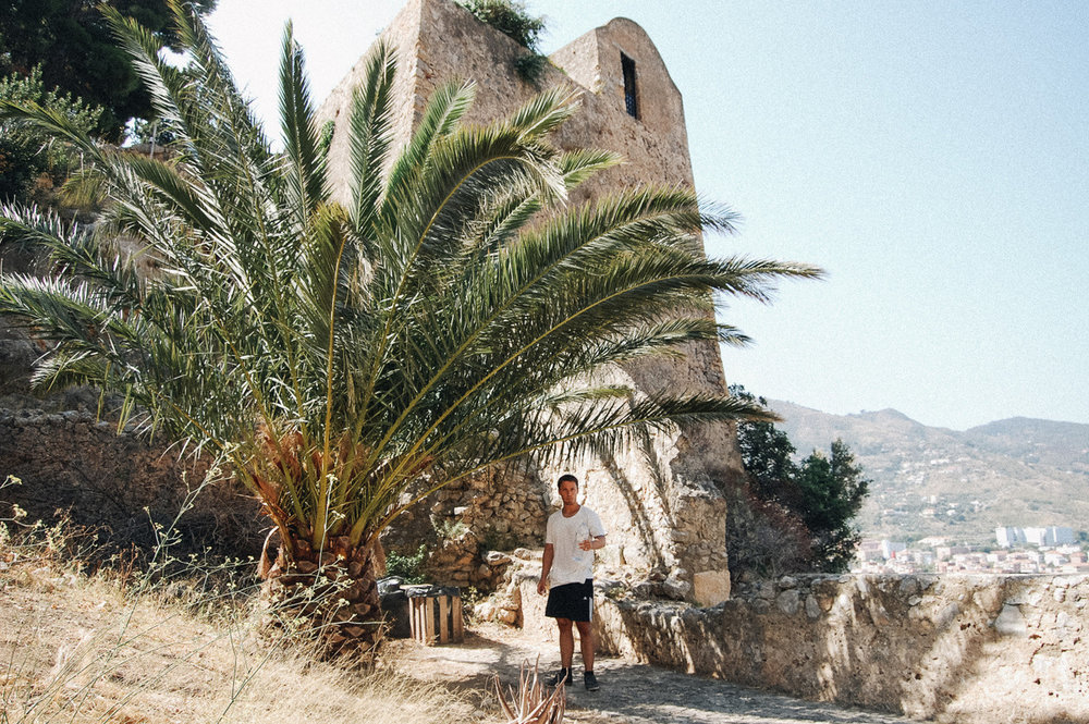 3d太湖字谜总汇Sicily | The Nordic Kitchen