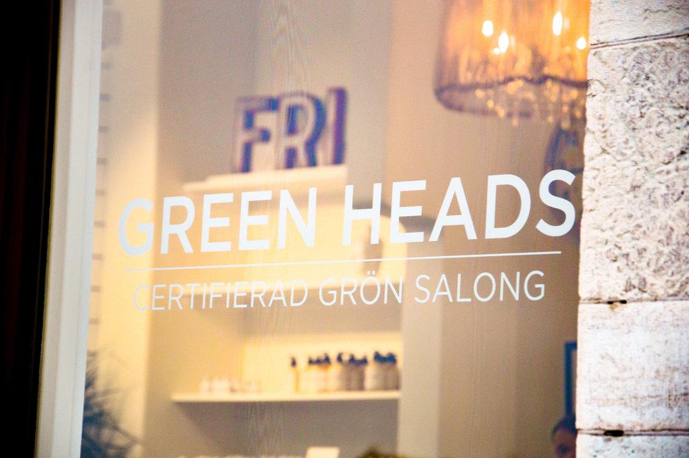 Green_Heads_-031.jpg