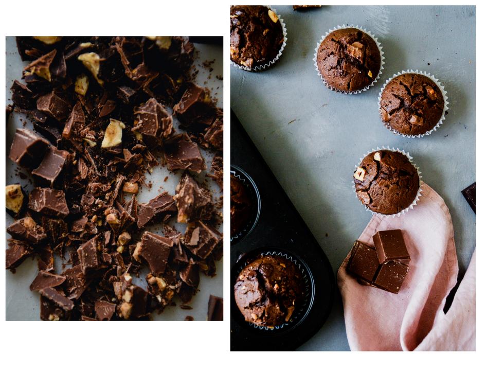 :素食主义者and glutenfree | The Nordic Kitchen.