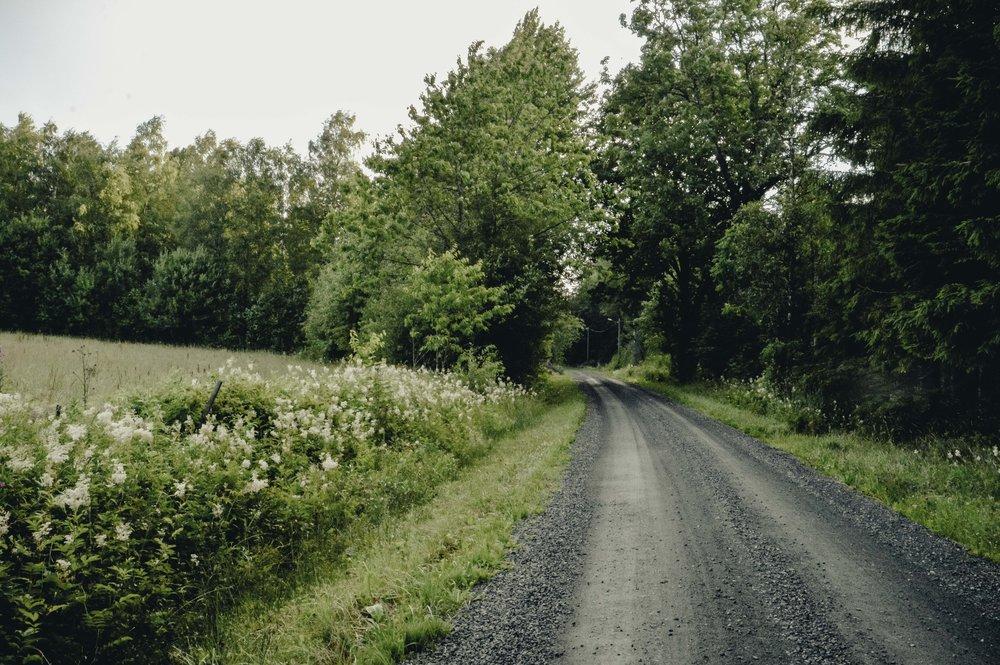 The_Swedish_Countryside_-008.jpg