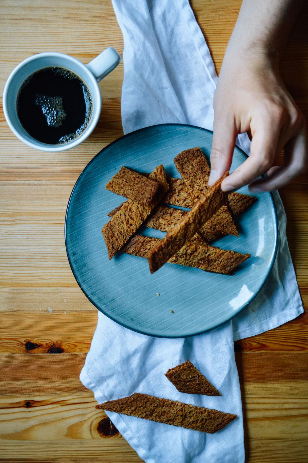 Caramel_cookies_-001.jpg