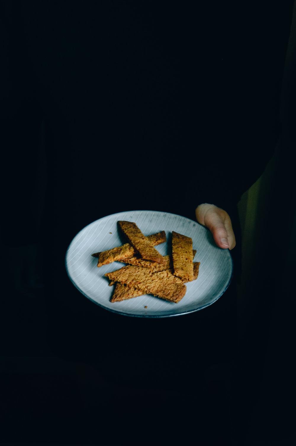 Caramel_cookies_.jpg