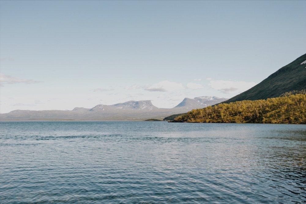 Lapland_Lofoten_TNK_-002-1000x665.jpg