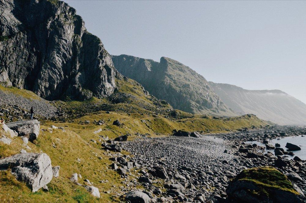 Lapland_Lofoten_TNK_-008-1000x665.jpg