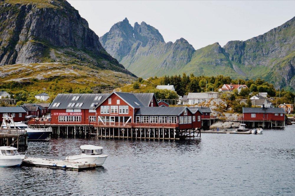 Lapland_Lofoten_TNK_-024-1000x665.jpg