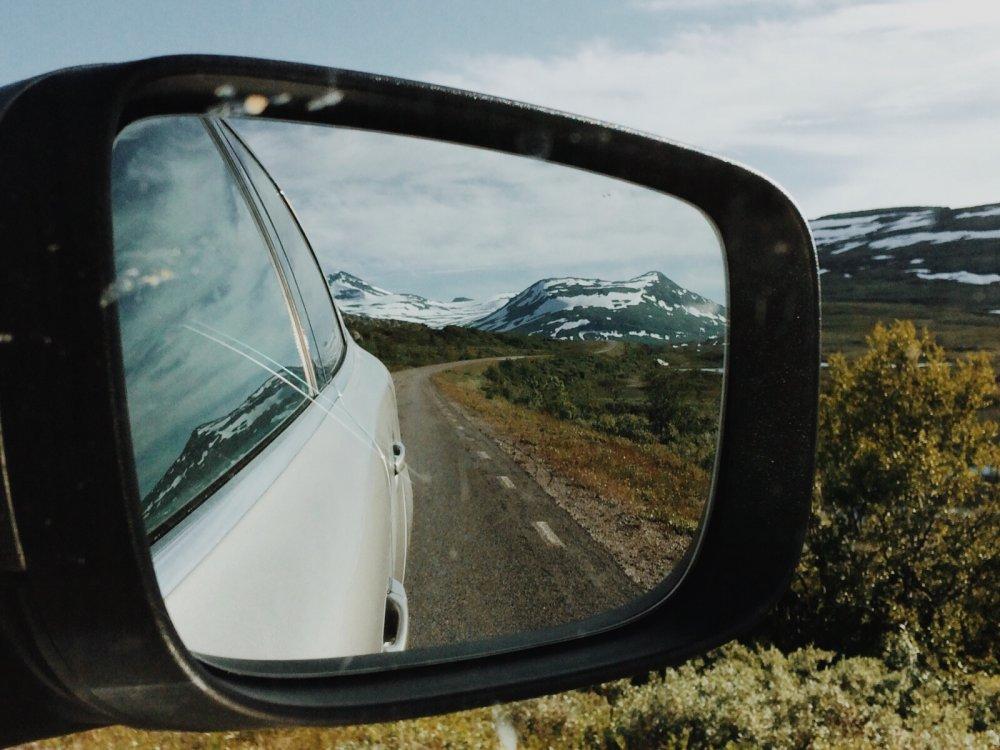 Lapland_Lofoten_TNK_-029-1000x750.jpg