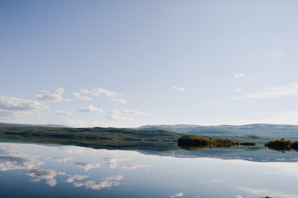 Lapland_Lofoten_TNK_-030-1000x665.jpg