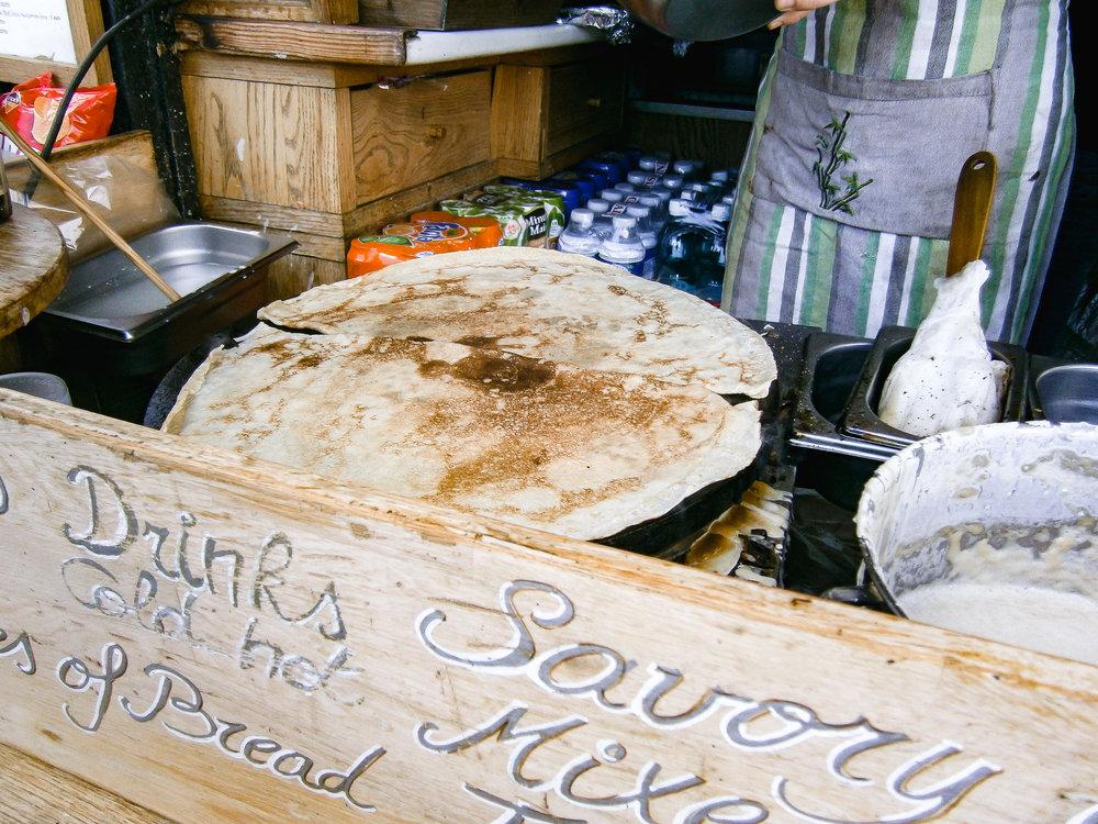 3d太湖字谜总汇  | 北欧厨房