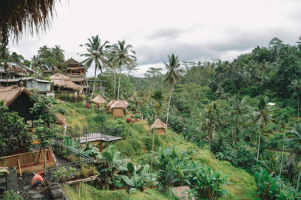 Bali, Indonesia   The Nordic Kitchen