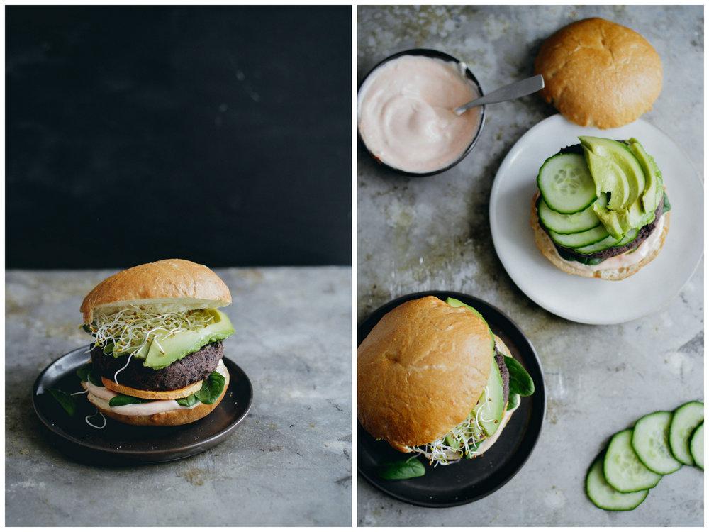 Black_bean_burger_-002.jpg