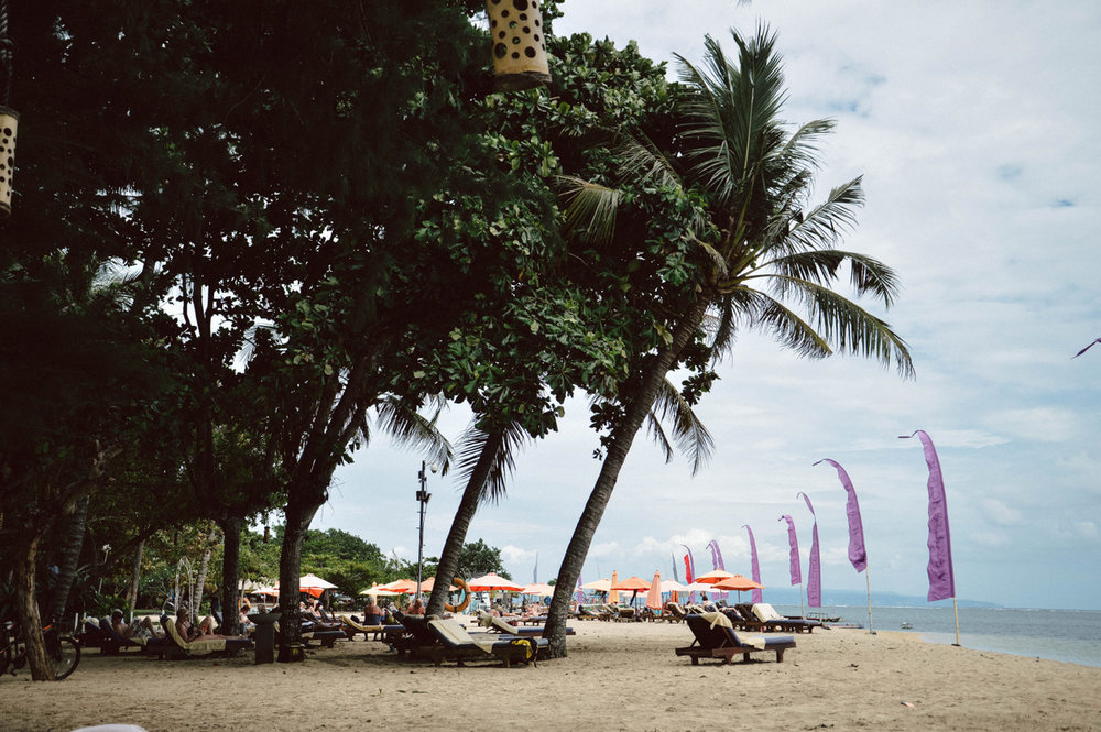 Bali Indonesia | The Nordic Kitchen
