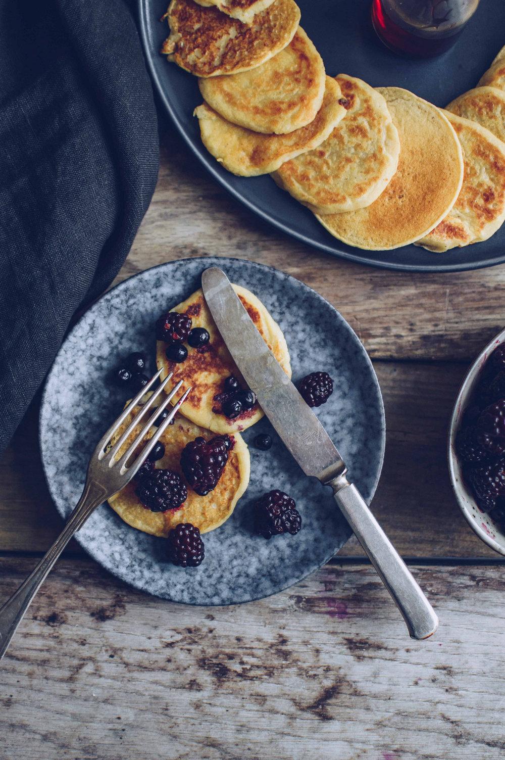 cardamom_pancakes_-001.jpg