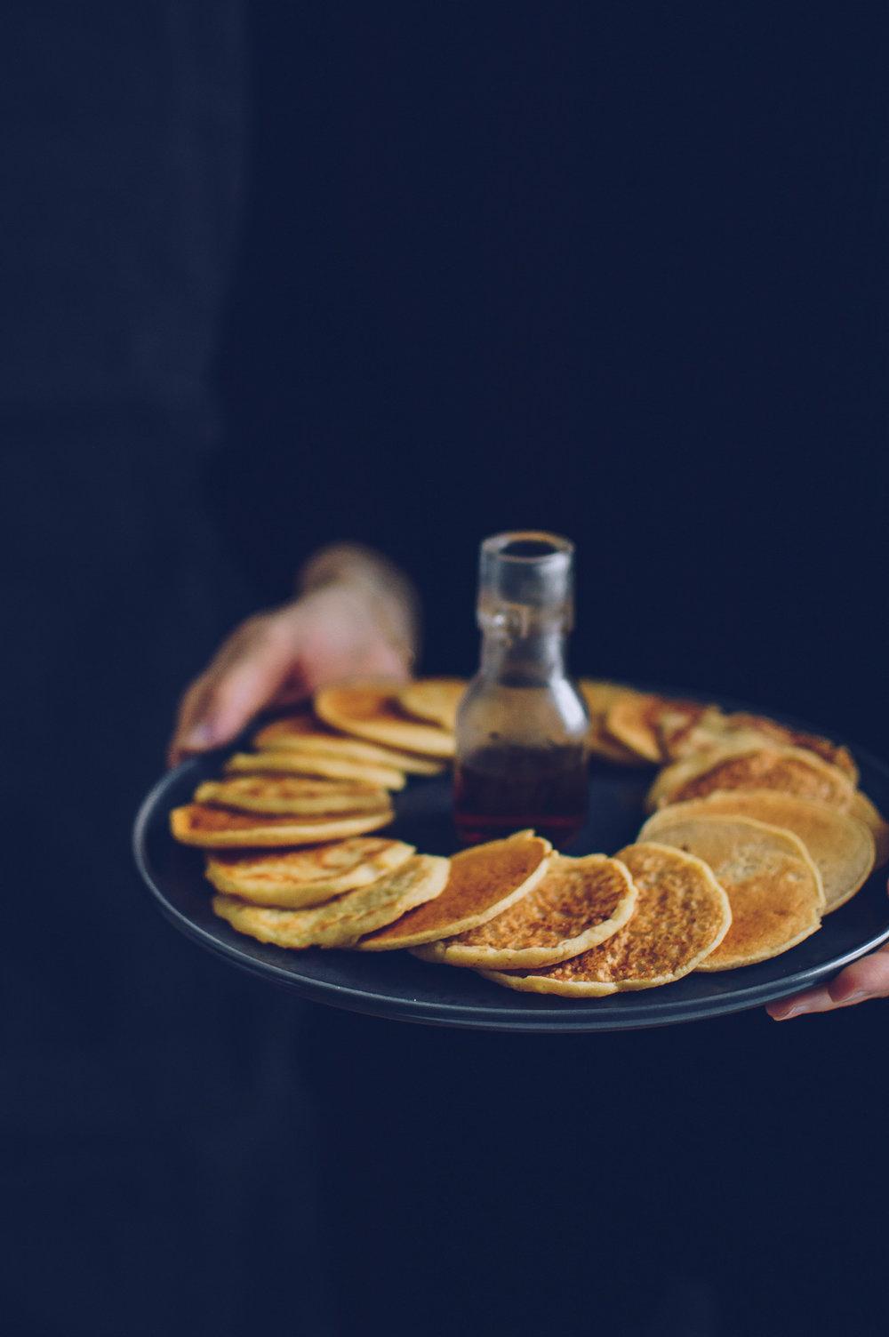 cardamom_pancakes_-003.jpg