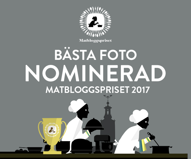 nominerad_17_foto.jpg