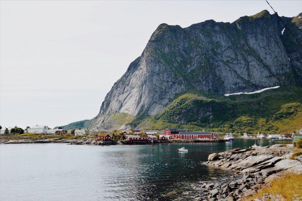 Lapland_Lofoten