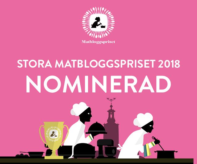 Stora_2018.png