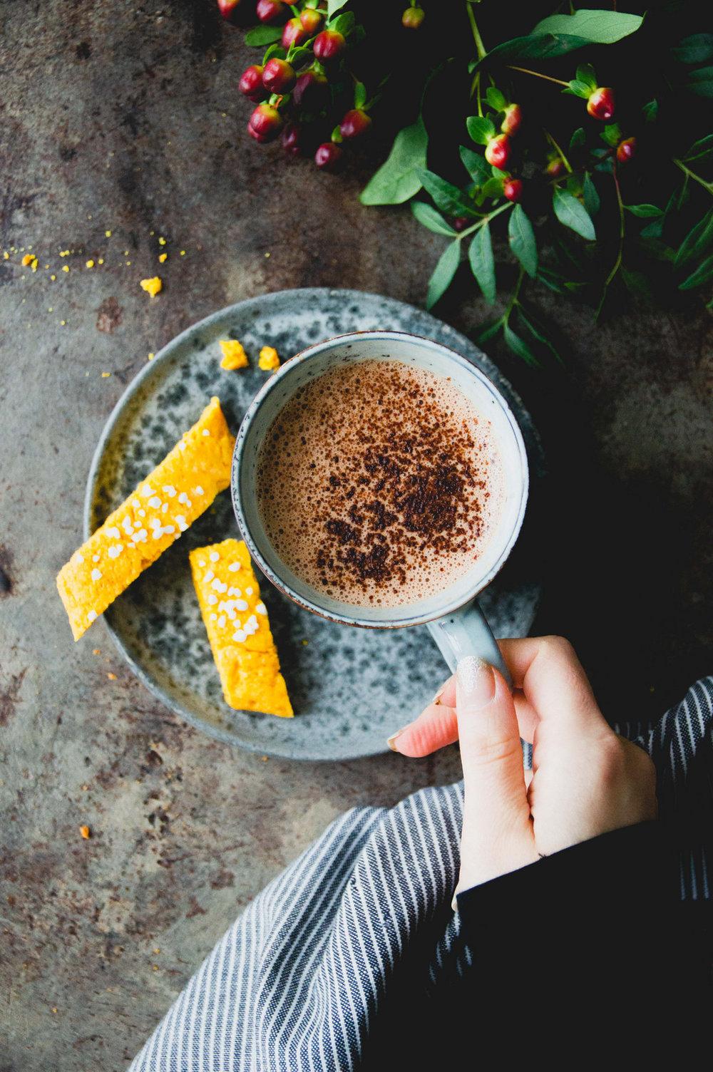 Hot_chocolate_orange_-001.jpg
