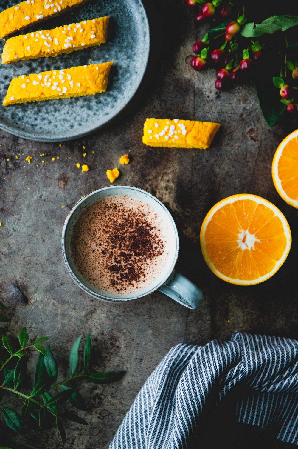 Hot_chocolate_orange_-004.jpg