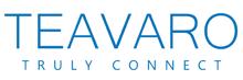 Teavaro-logo-tagline-blue-trans-small.png