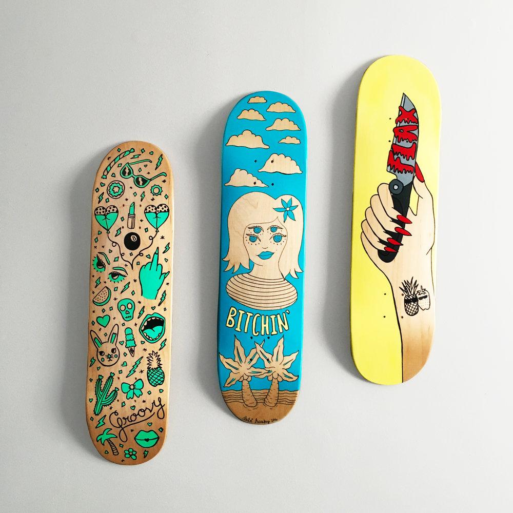 skateboardsflax.jpg