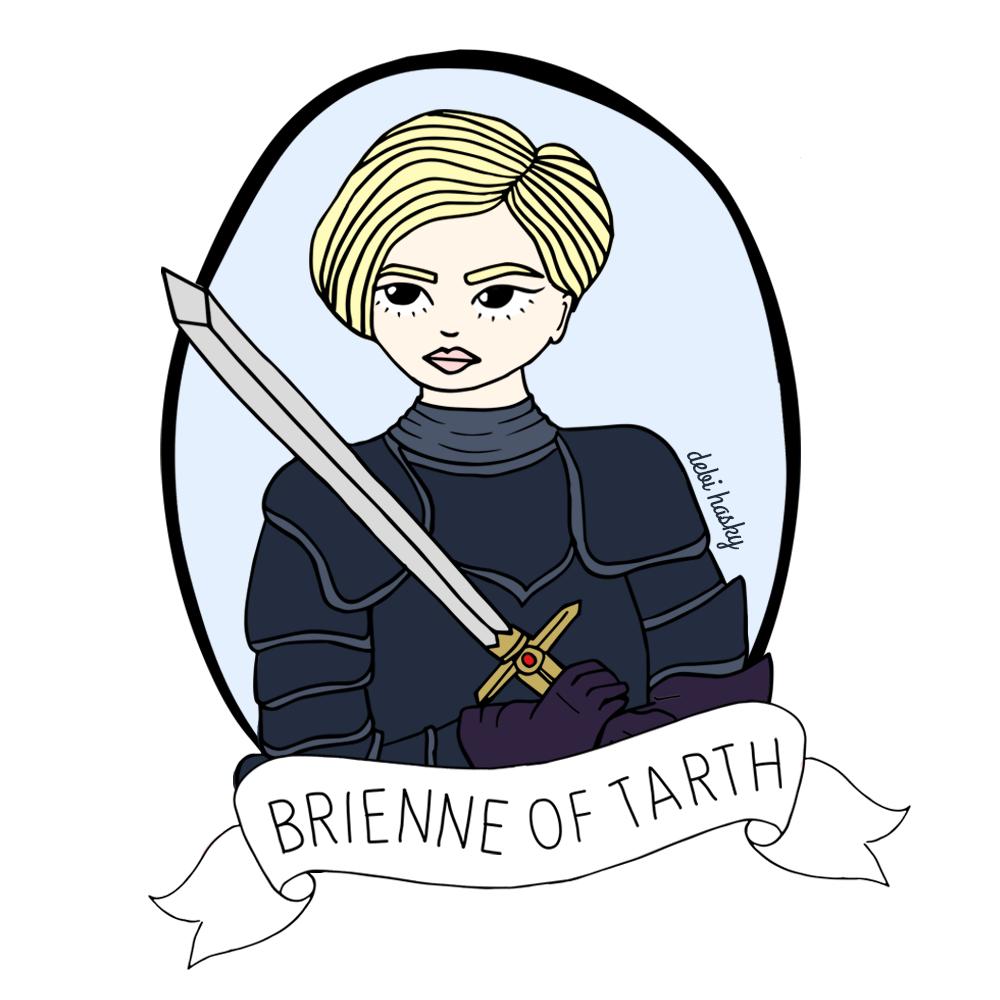 brienne of tarth copy.png