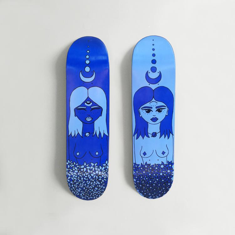 skateboards-final2.jpg
