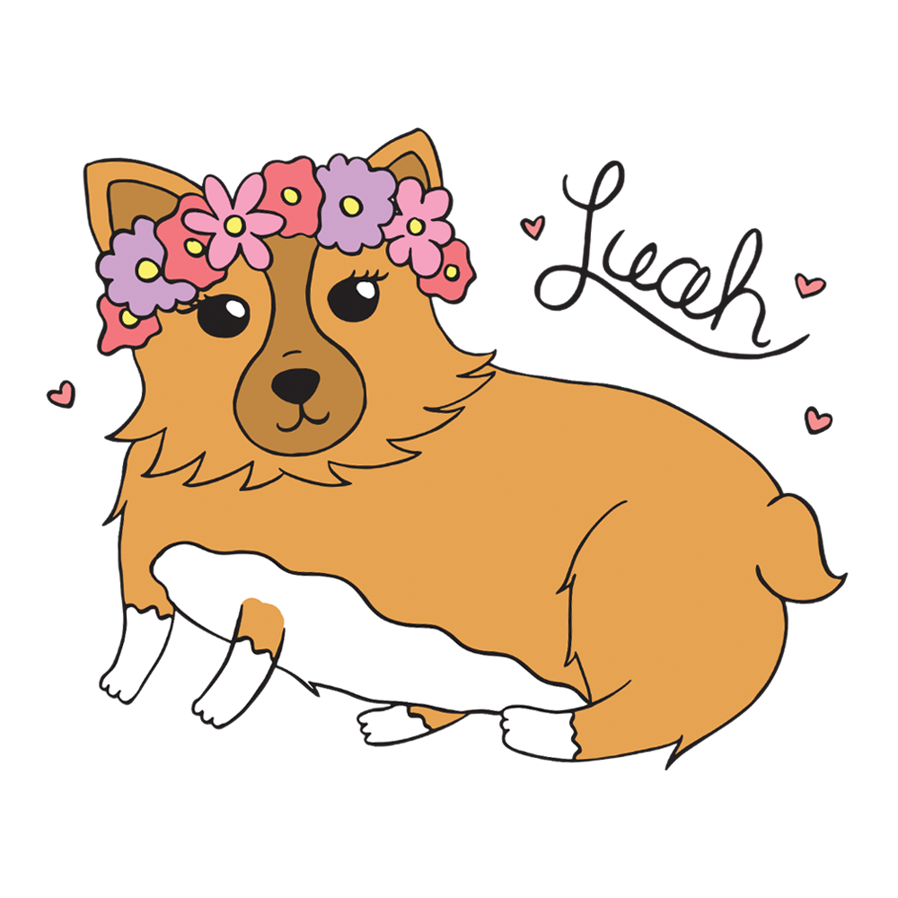 Luah instagram white background.png