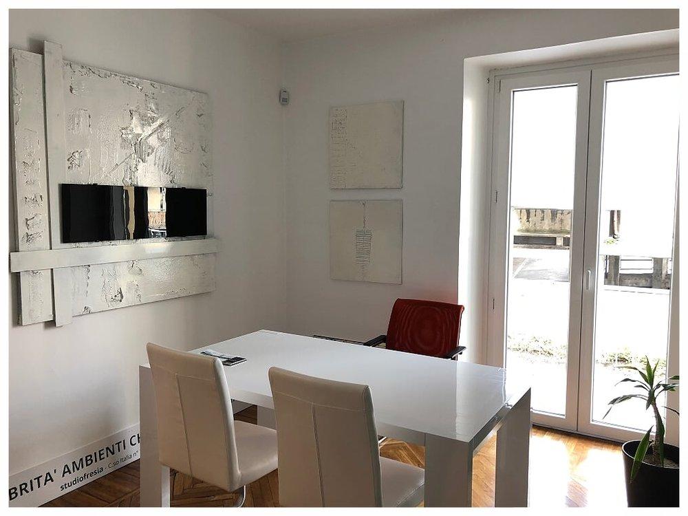 studio fresia mondovì studio architettura geometri architetti cuneo piemonte design.jpg