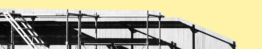 studio fresia design mondovì architetti geometri edilizia servizi architettura piemonte.jpg