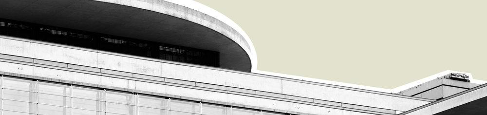 studio fresia pratiche catastali pratiche consulenze piemonte architettura mondovì geometri edilizia servizi architettura piemonte.jpg