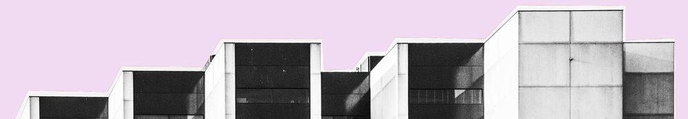 studio fresia architettura amministrazione condominiale architettura mondovì  geometri edilizia servizi architettura piemonte.jpg