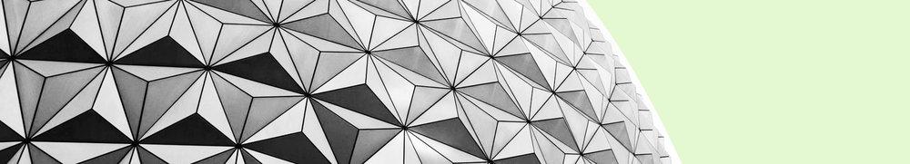studio fresia architettura consulenze amministrazione condominiale architettura mondovì  geometri edilizia servizi architettura piemonte.jpg