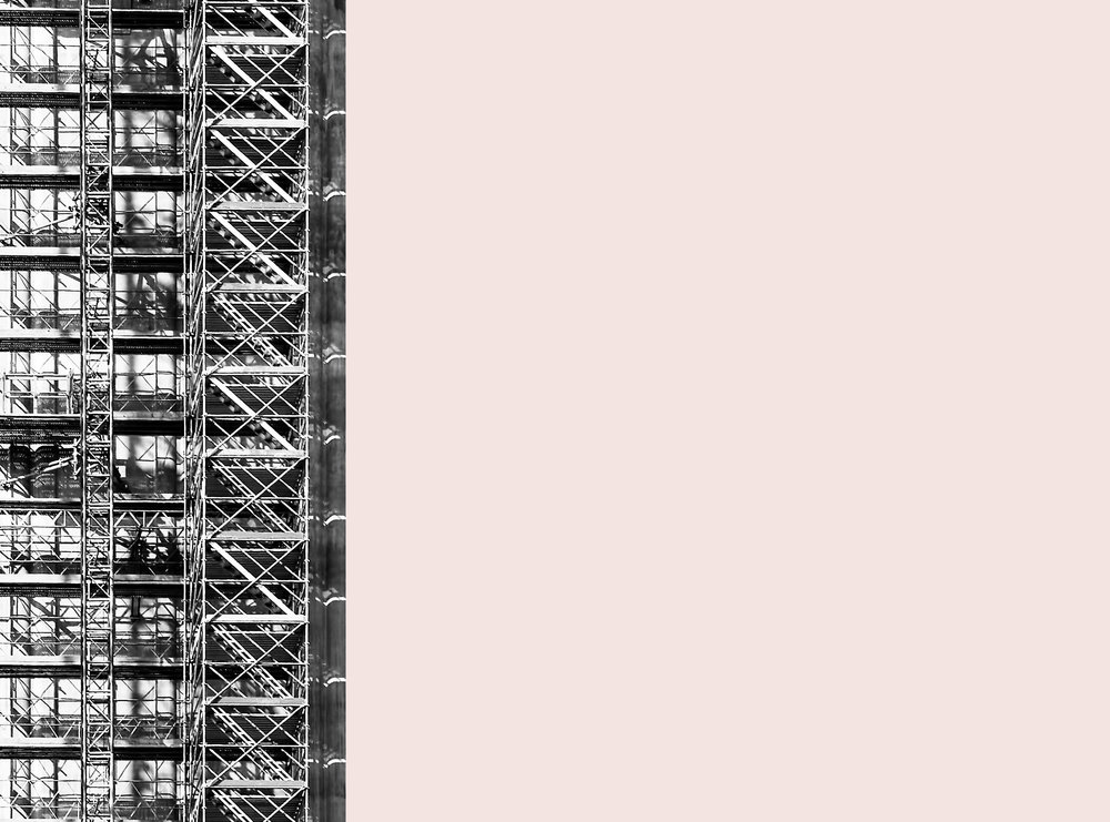 PROGETTAZIONE LINEA VITA - Eseguiamo il Sistema anticaduta che viene installato per la sicurezza di tutti coloro che, a vario titolo, devono operare all'interno del cantiere, in quota da terra.