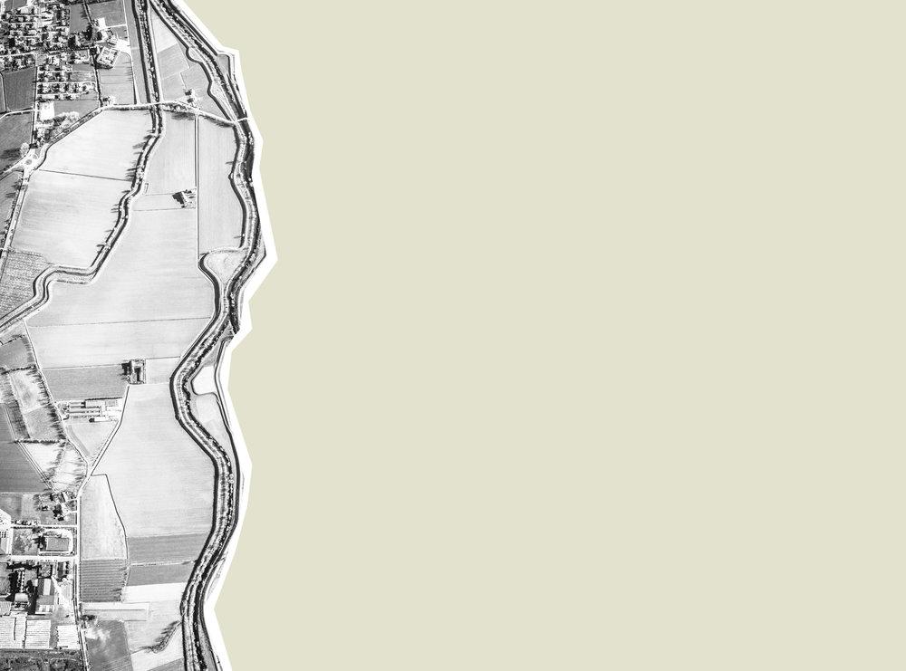 RICONFINAMENTI - Eseguiamo le pratiche tecniche che consentono di stabilire e rendere visibili e permanenti i confini di due o più proprietà contigue