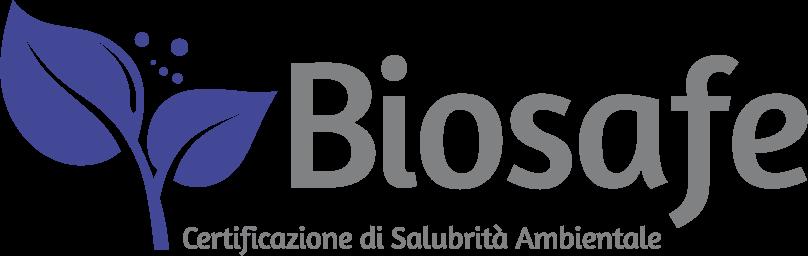 biosafe-studio-fresia-mondovì-cuneo-piemonte-salubrità-edifici.png