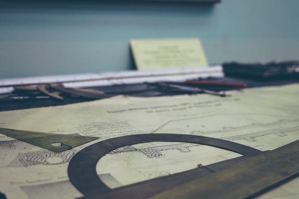Lo Studio Fresia, grazie ad un Team di professionisti esperti in materia, si occupa di svolgere tutte le pratiche catastali necessarie per qualsiasi tipologia di intervento edilizio e di gestire ogni pratica obbligatoria per i vostri progetti.